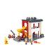 Caserne de pompiers - Brio: Image 1
