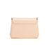 Ted Baker Women's Tessi Curved Bow Cross Body Bag - Taupe: Image 5