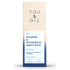 You & Oil Nourish & Invigorate Face Oil for Men 50ml: Image 3