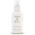 You & Oil Nourish & Vitalise Body Oil for Dehydrated Skin 100ml: Image 2