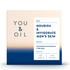 You & Oil Nourish & Invigorate Soap for Men 100g: Image 1