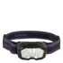 Coleman CXO+ 200 Battery Lock Headlamp - 200 Lumen: Image 2