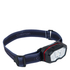Coleman CXO+ 200 Battery Lock Headlamp - 200 Lumen: Image 1