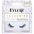 Eylure Enchanted Eyelashes - Camellia: Image 1