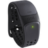 Mio Link Heart Rate Monitor - Slate: Image 3