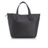 DKNY Women's Bryant Park Bucket Bag - Black: Image 5