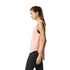 adidas Women's ID Sleeveless T-Shirt - Still Breeze: Image 4