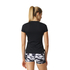 adidas Women's Prime T-Shirt - Black: Image 5
