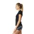adidas Women's Prime T-Shirt - Black: Image 4