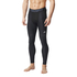 adidas Men's TechFit Climachill Tights - Black: Image 3
