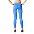 adidas Women's Workout Tights - Blue: Image 3