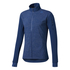 adidas Men's Supernova Storm Running Jacket - Mystery Blue: Image 1