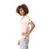 adidas Women's Image T-Shirt - Still Breeze: Image 4