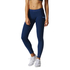 adidas Women's Climachill Tights - Mystery Blue: Image 3
