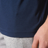 adidas Men's ID Stadium T-Shirt - Navy: Image 6