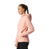 adidas Women's ZNE Hoody - Still Breeze: Image 4