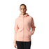 adidas Women's ZNE Hoody - Still Breeze: Image 3