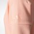 adidas Women's ZNE Hoody - Still Breeze: Image 11
