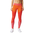 adidas Women's Ultimate WOW Tights - Core Red: Image 3