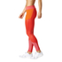 adidas Women's Ultimate WOW Tights - Core Red: Image 4