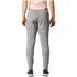 adidas Women's ZNE Travel Jogging Pants - Storm Heather: Image 5