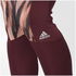 adidas Women's TechFit Tights - Print/Energy: Image 7