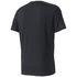 adidas Men's ID Stadium T-Shirt - Black: Image 2