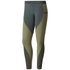 adidas Women's Core Climachill Tights - Utility Ivy: Image 1