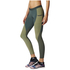 adidas Women's Core Climachill Tights - Utility Ivy: Image 4