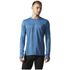 adidas Men's Supernova Long Sleeve Running Top: Image 3