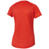 adidas Women's D2M Lose T-Shirt - Core Red: Image 2