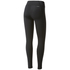 adidas Women's Workout Tights - Black: Image 2