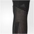adidas Women's Supernova Running Tights - Black: Image 9