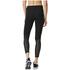 adidas Women's Supernova Running Tights - Black: Image 5