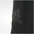 adidas Women's Supernova Running Tights - Black: Image 7