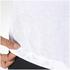 adidas Women's Logo Training Tank Top - White: Image 7