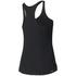 adidas Women's Prime Tank Top - Black: Image 2