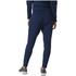 adidas Women's ZNE Travel Jogging Pants - Navy: Image 5