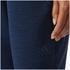 adidas Women's ZNE Travel Jogging Pants - Navy: Image 6