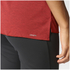 adidas Women's Prime Box Tank Top - Core Pink: Image 7