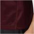 adidas Women's D2M Lose T-Shirts - Maroon: Image 6