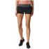 adidas Women's Ultra Energy Running Shorts - Black: Image 3