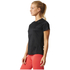 adidas Women's D2M Lose T-Shirts - Black: Image 4