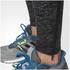adidas Men's Supernova Running Tights - Black: Image 7