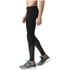 adidas Men's Supernova Running Tights - Black: Image 4