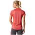 adidas Women's D2M Lose T-Shirts - Core Pink: Image 5