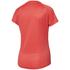adidas Women's D2M Lose T-Shirts - Core Pink: Image 2