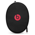 Beats by Dr. Dre Solo3 Wireless Bluetooth On-Ear Headphones - Gloss Black: Image 8