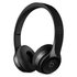 Beats by Dr. Dre Solo3 Wireless Bluetooth On-Ear Headphones - Gloss Black: Image 1