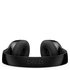 Beats by Dr. Dre Solo3 Wireless Bluetooth On-Ear Headphones - Gloss Black: Image 5